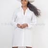 CynthiaBailey-021517-018
