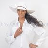 CynthiaBailey-021517-021