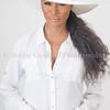 CynthiaBailey-021517-051