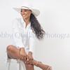CynthiaBailey-021517-032