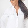 CynthiaBailey-021517-055