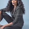 CynthiaBailey-021517-165