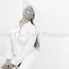 CynthiaBailey-021517-025