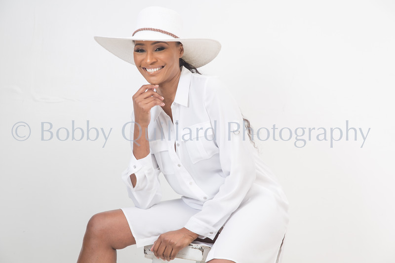CynthiaBailey-021517-028