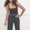 CynthiaBailey-021517-279