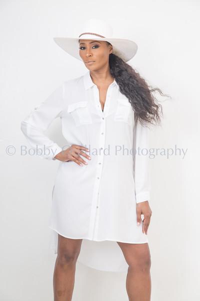 CynthiaBailey-021517-013