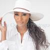 CynthiaBailey-021517-043