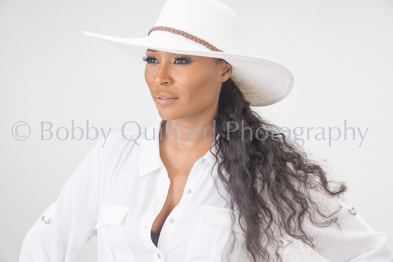 CynthiaBailey-021517-045