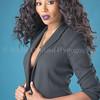 CynthiaBailey-021517-154