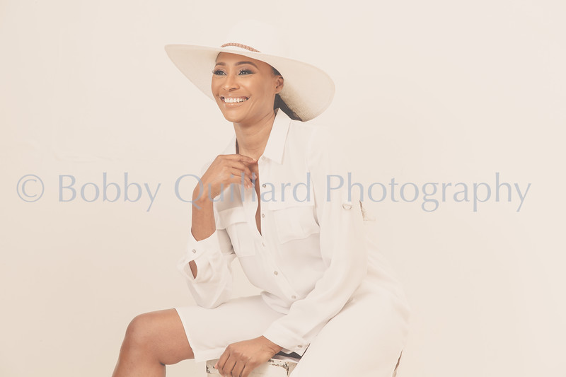 CynthiaBailey-021517-029