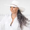 CynthiaBailey-021517-046