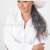 CynthiaBailey-021517-049