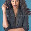 CynthiaBailey-021517-151