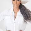 CynthiaBailey-021517-052