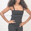 CynthiaBailey-021517-290