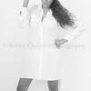 CynthiaBailey-021517-015