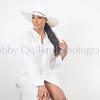 CynthiaBailey-021517-041