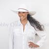 CynthiaBailey-021517-022