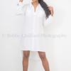 CynthiaBailey-021517-005