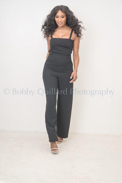 CynthiaBailey-021517-287