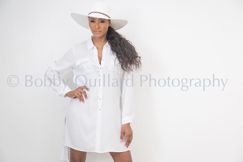 CynthiaBailey-021517-008