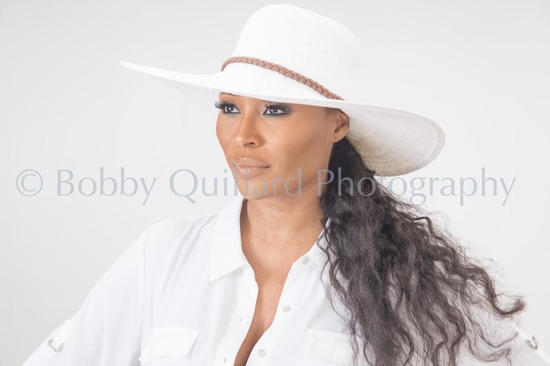 CynthiaBailey-021517-044