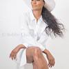 CynthiaBailey-021517-034