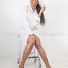 CynthiaBailey-021517-037