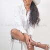 CynthiaBailey-021517-031