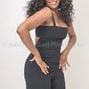CynthiaBailey-021517-293