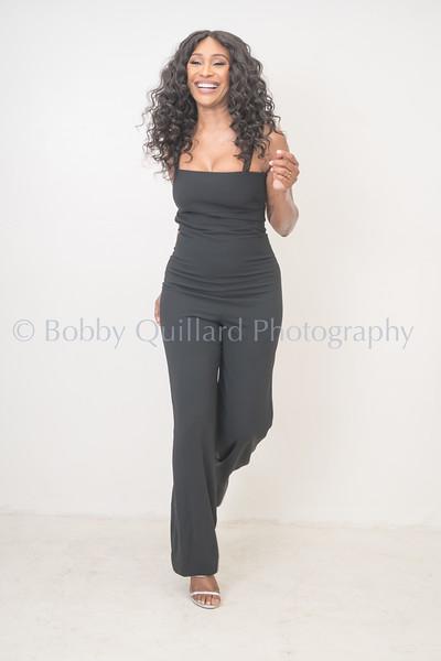 CynthiaBailey-021517-285