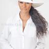 CynthiaBailey-021517-050