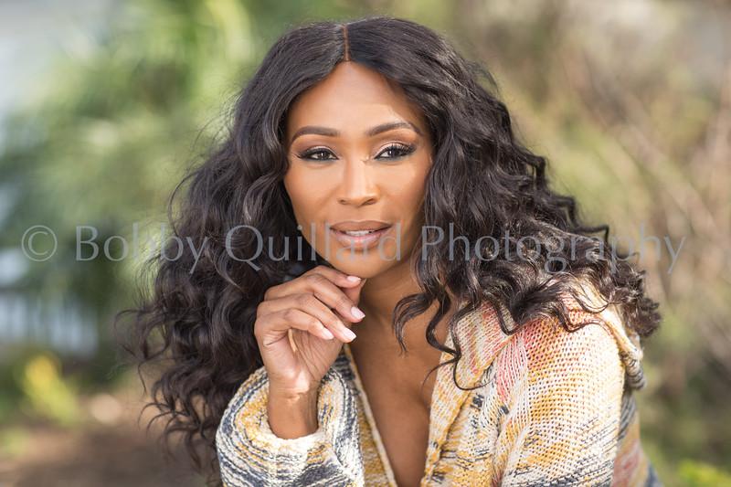 CynthiaBailey-021517-085