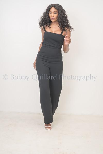 CynthiaBailey-021517-288