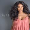 CynthiaBailey-021517-191