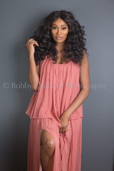 CynthiaBailey-021517-174