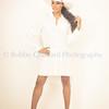 CynthiaBailey-021517-010