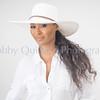 CynthiaBailey-021517-048