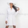CynthiaBailey-021517-001