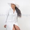CynthiaBailey-021517-042