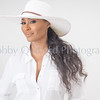 CynthiaBailey-021517-047