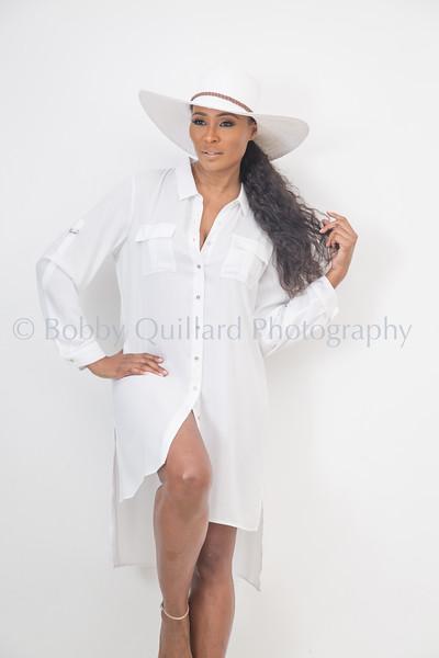CynthiaBailey-021517-004