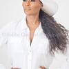 CynthiaBailey-021517-053