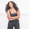 CynthiaBailey-021517-240