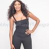 CynthiaBailey-021517-241