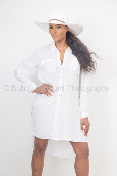 CynthiaBailey-021517-014