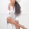 CynthiaBailey-021517-030