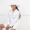 CynthiaBailey-021517-027