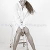 CynthiaBailey-021517-040