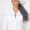 CynthiaBailey-021517-056